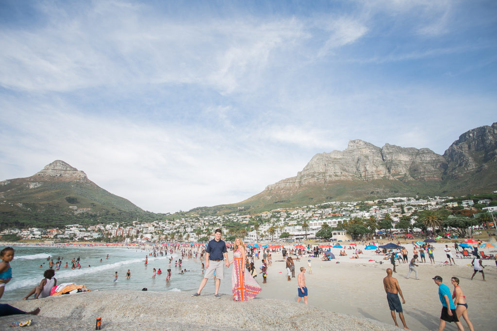 Traveling to Cape Town CT 5 1024x682