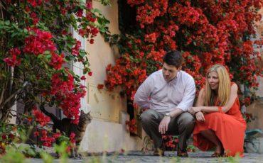 The Kitty Files Italy Kitty 370x230