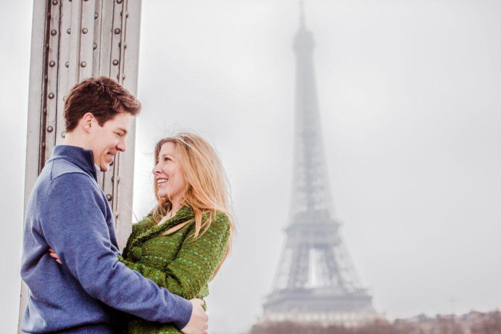 Je Suis Paris! Paris pic 1 1024x683